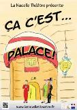 affiche_palace.jpg
